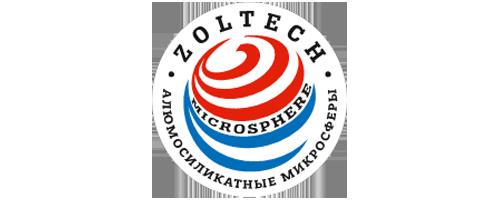 Наши партнеры | Бухэксперт. Бухгалтерские услуги в Санкт-Петербурге